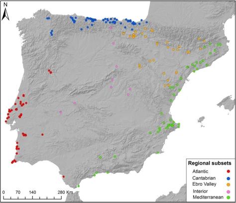 mapa-yacimientos-demografia-p.jpg